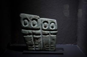 Valdivia (4000 - 1500 BC)