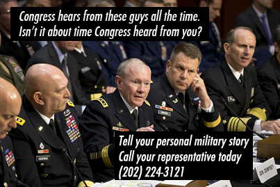 militarycontactcongress